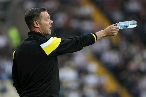 Weakness Exles by Nolan We To Earn Everything News Notts County Fc