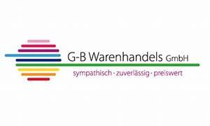 Online Wolle Kaufen : gb wolle preiswerte wolle online kaufen ~ Orissabook.com Haus und Dekorationen