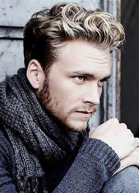 best mens hair color 30 best hair color for mens hairstyles 2018