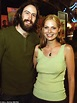 Actor Jason Lee and wife Ceren Alkac getting a divorce due ...