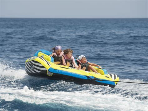 Bobos Water Sports