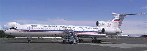 Russia follows US in withdrawal from Open Skies Treaty ...