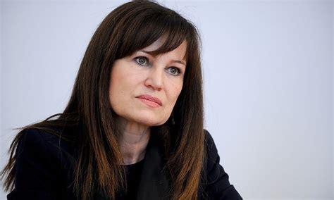 Birgit Kuras verlässt die Wiener Börse « DiePresse.com