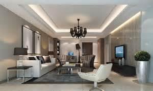 home interior lights home decor living room lighting new home