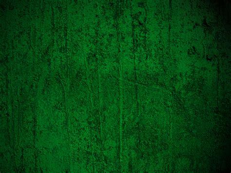 Green Background Images Green Background Images Wallpapersafari