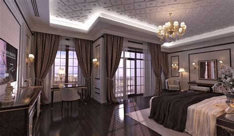 classic bedroom interior design bedroom designs