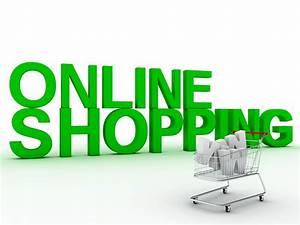 Www Poco Online Shop : 9 tips for staying safe as you shop online pc tech magazine ~ Bigdaddyawards.com Haus und Dekorationen