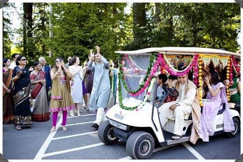 Golf Cart Decorated For Wedding on ford think electric golf cart, burning man golf cart, pink golf cart,