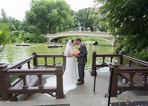 central park weddings elopement packages in new york city With wedding photography packages nyc