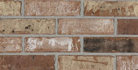 thin brick  sale brick  roof tile claymex