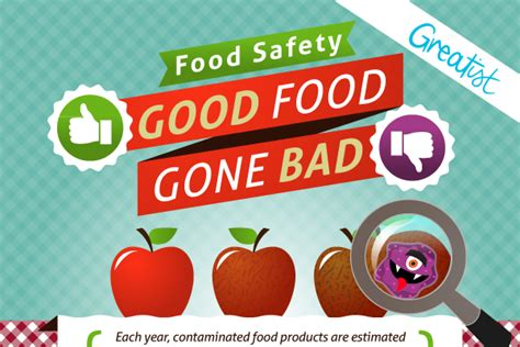 slogan cuisine safety slogans and logos newhairstylesformen2014 com