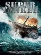Super Tanker full movie online free vodlocker Watch Online ...
