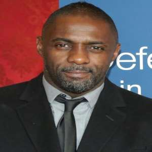 Idris Elba Birthday, Real Name, Age, Weight, Height ...