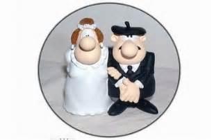 mariage franco tunisien définition du mariage le de vivi il diavolo