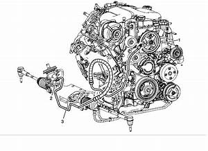Chevrolet 3400 Engine Diagram  U2022 Downloaddescargar Com