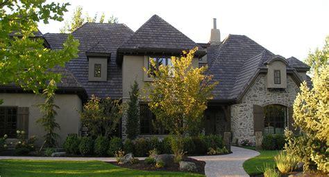 Robert Pederesen Signature Homes Eagle Idaho