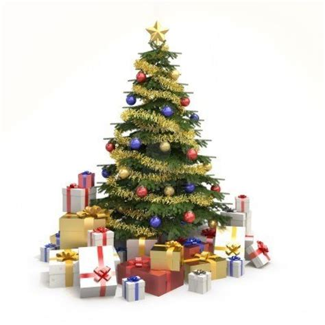 2015 christmas tree transparent background wallpapers
