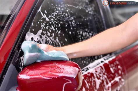 place   car wash  dubai