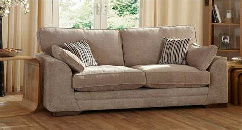 sofa mink timos cosy living room in 2019 sofa scs