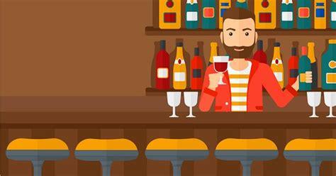 bartender resume sles iresume cover letter