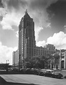 Fisher Building | Detroit Historical Society