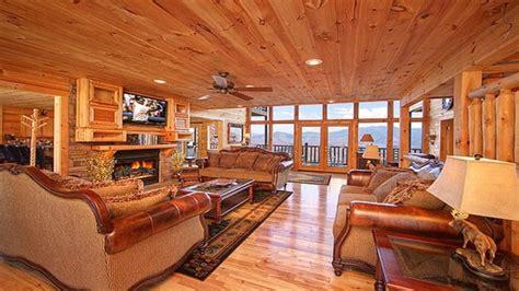 log cabin interiors luxury log cabin interiors luxury log cabin living room