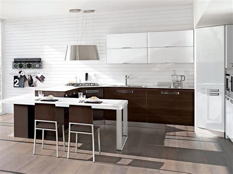 In Cucina by La Cucina 232 In Soggiorno Cose Di Casa