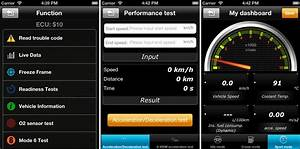 Obd2 Software Android : x tool iobd2 obd2 code scanner for ios android report ~ Jslefanu.com Haus und Dekorationen