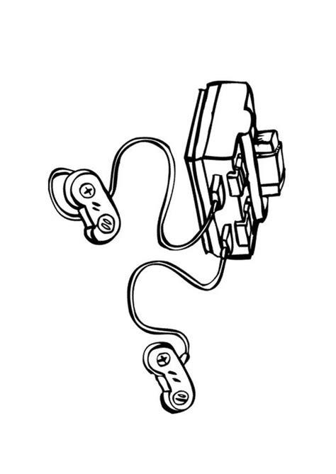 disegni da colorare videogiochi disegno da colorare console videogiochi cat 9621