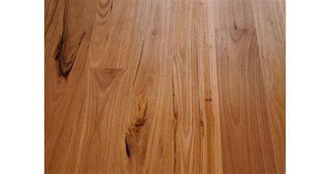 wide timber floor boards from sydney flooring