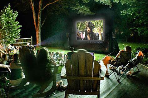 outdoor  night home wizards