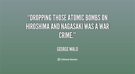nagasaki quotes quotesgram