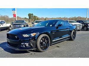 2017 Ford Mustang for Sale by Owner in Stonewall, LA 71078