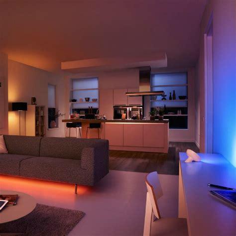 philips hue personal wireless lighting save energy with philips hue personal wireless lighting