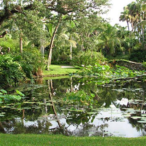 mckee botanical gardens mckee botanical garden the best botanical gardens on the