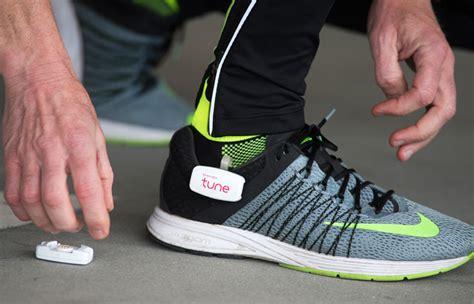future shoes smart footwear  tomorrow