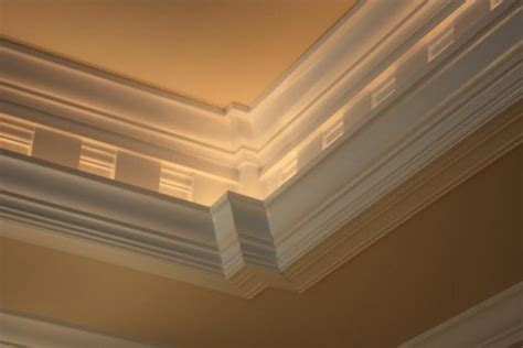 tray ceiling lighting designing a spa bedroom part 6 art and lighting mjn and