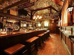 Best Irish Bars in the US : TravelChannel com