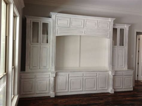 shabby chic entertainment center shabby chic white wooden entertainment center as display cabinet as well on dark brown harwood