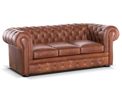 canap 233 linea sofa taupe achat en ligne