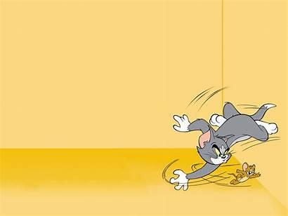 Animasi Bergerak Lucu Untuk Powerpoint Hewan Gambar