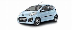 Petite Voiture 5 Places : location voitures tunisie pas cher royalcar ~ Gottalentnigeria.com Avis de Voitures