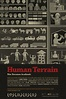 Human Terrain Movie Poster - IMP Awards