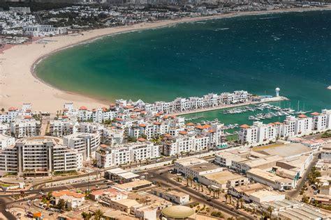 reisetipps marokko strand kultur lifestyle fti reiseblog