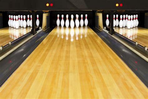 Bowling, birthday parties - Arbor Lanes - Nebraska City ...
