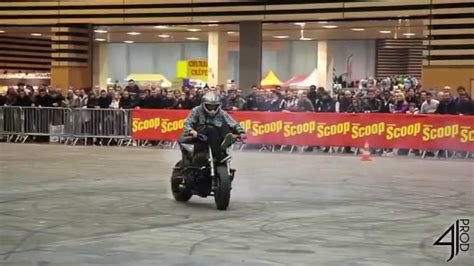 Worst Motorcycle Crashes Ever!!!!!!!!!!!!!!!!!