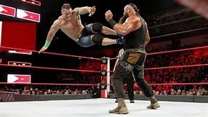 WWE Raw Gallery Week of February 5, 2018   Photo Galleries ...  Wwe