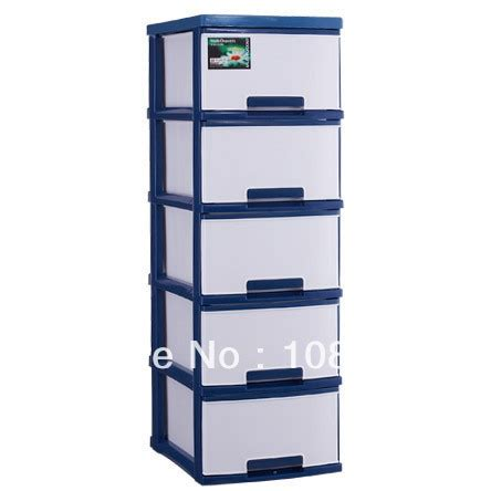 6 Inch Wide Drawers by 13 X 17 X 42 5 Inches Wide Cart Drawer Cabinet 5 Layers