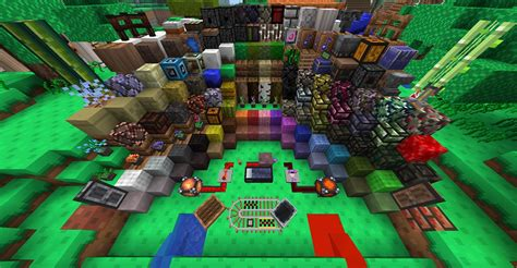 terraria table chair crafting terraria x16 recource pack minecraft texture pack