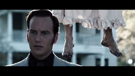 4,460,538 likes · 32 talking about this. Conjuring, The (2013) - Trailer - YouTube